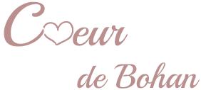 Au Coeur de Bohan - Hôtel